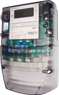 Вектор-300 V300.0,5S/1.4.5/10. 3х57,7/100...230/400. F6.B2.P4.C3.3.Z1.E7.L.D