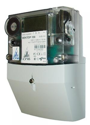 Вектор 100 V100.A1R1.ST.5/80.230. P2.C3.Q1.K.L